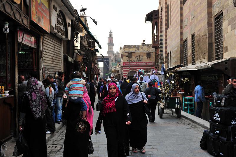 Egypt-210.jpg