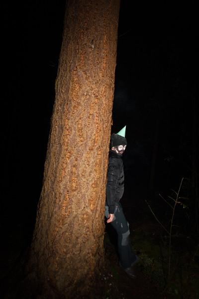 Scouting halloween-23.jpg