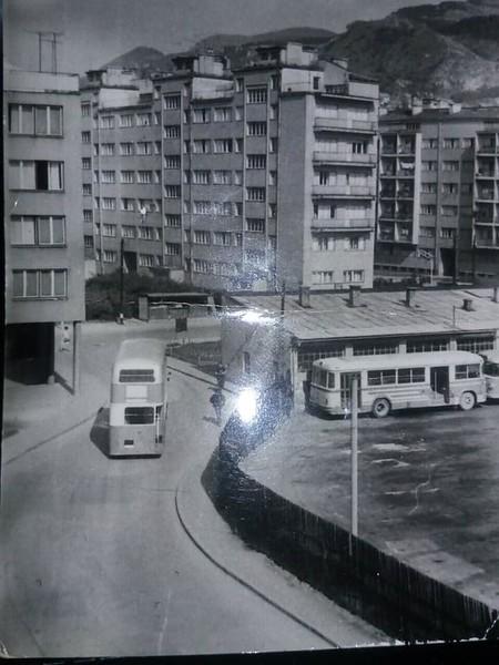 Grbavica-garazaGSP.jpg