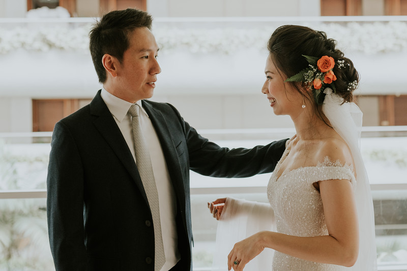 Wedding_of_WeKing&Kiara_in_Singapore (25).jpg