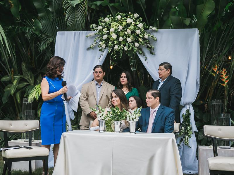 2017.12.28 - Mario & Lourdes's wedding (222).jpg
