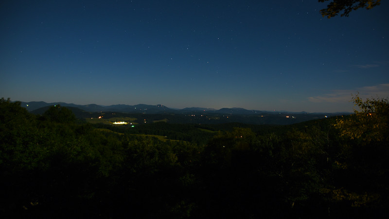 High Peak Haven_71.jpg