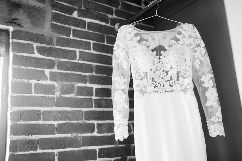 KYLE AND EMILY - CHAMBERSBURG WEDDING-18.jpg