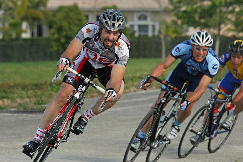 G2 4-1-07 cycling (20).JPG