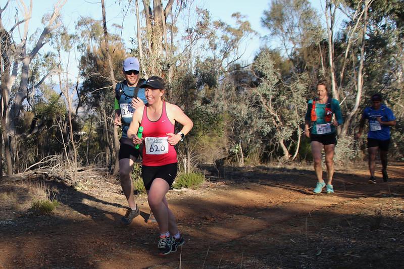 Canberra 100km 14 Sept 2019  2 - 48.jpg