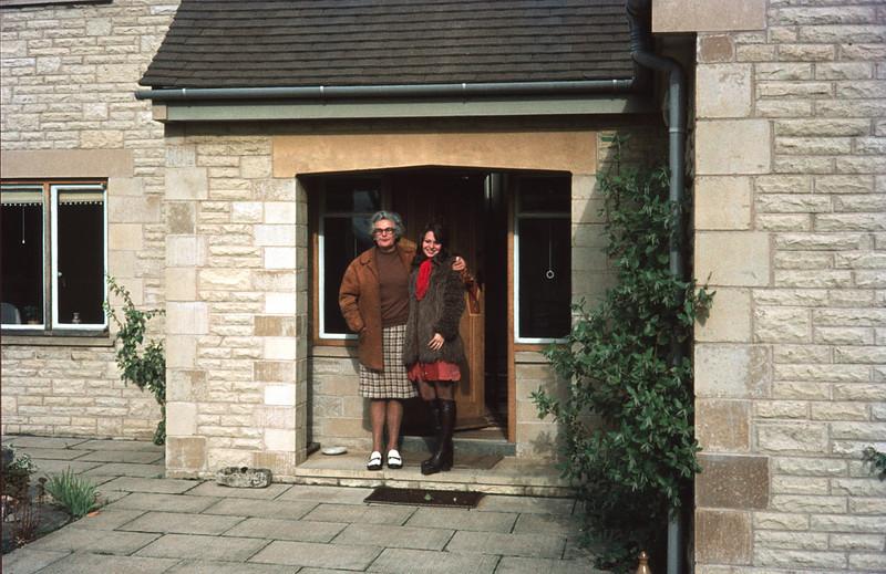Tine & Val Hill House Shipton copy.jpg