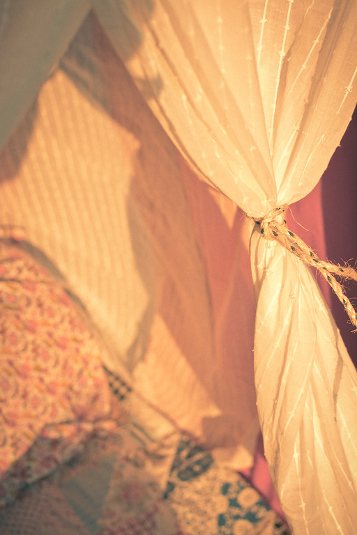 alexandergardner-Valentines2012-20120214-6