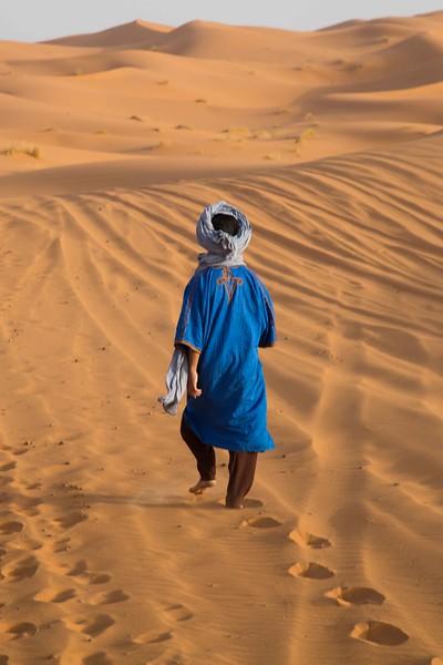 160925-020517-Morocco-0377.jpg