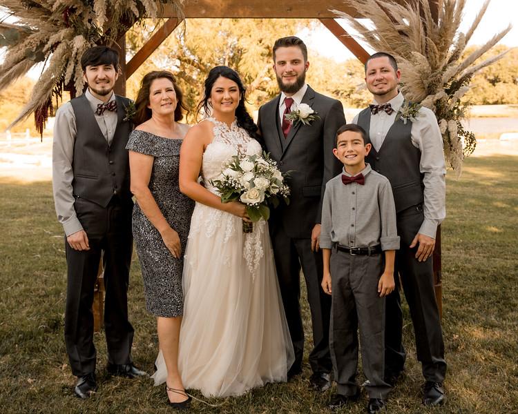 KaylaDusten-Wedding-0175-2.jpg