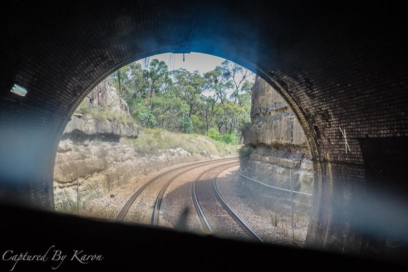 CBK_Tourist Train-7.jpg