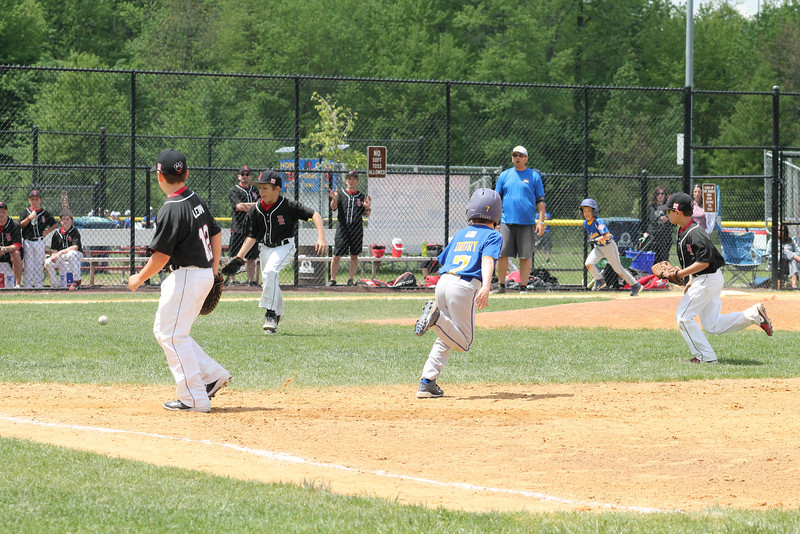 Travel Baseball 051814 019.JPG