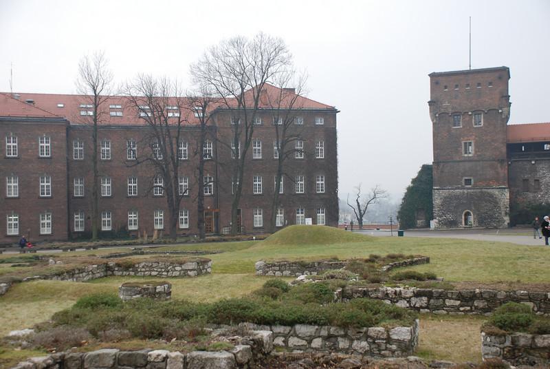 Wawel Castle 2.JPG
