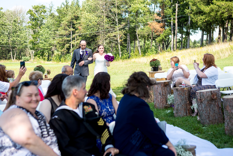 Tasha and Brandon Wedding-82.jpg