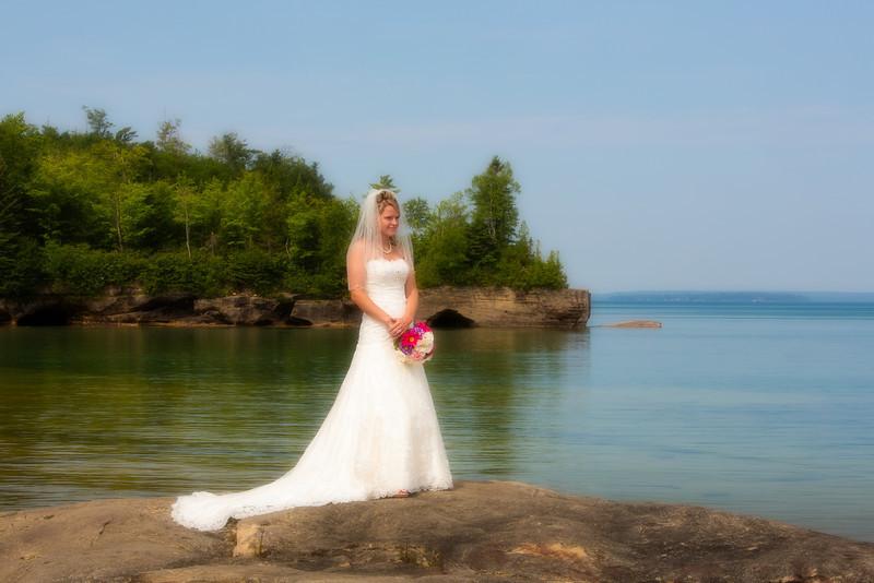 Tim and Sallie Wedding-0232.jpg