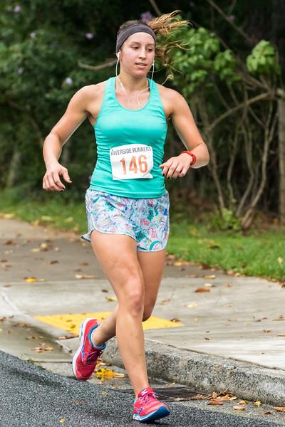 2017 Lynchburg Half Marathon 101.jpg