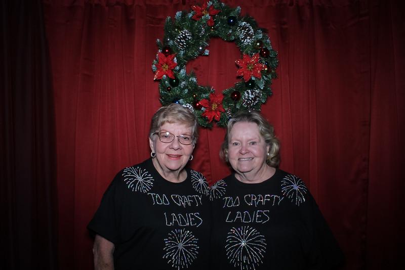 Good Shepard Lutheran School Christmas Boutique 2014-157.jpg