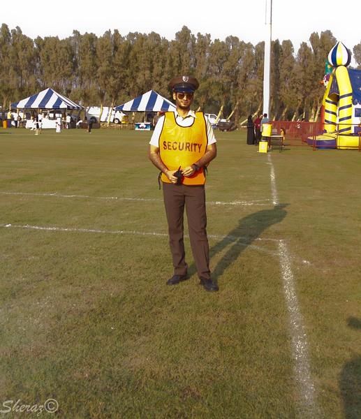 2011_09_23_SM_2272.jpg