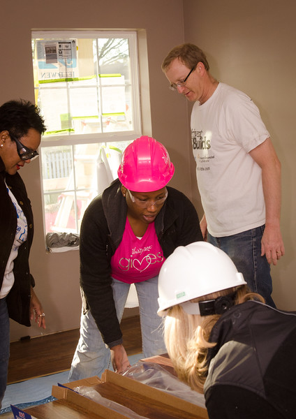 Habitat_For_Humanity_TOG2581.jpg
