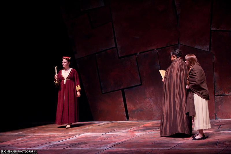 Macbeth-266.jpg