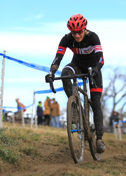 Feedback @ Cyclo X - Louisville (170).JPG