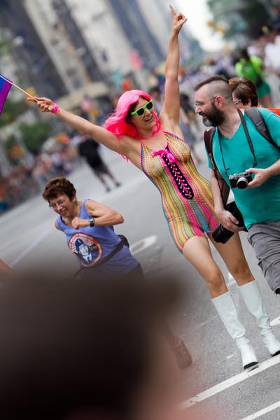 Pride-57.jpg