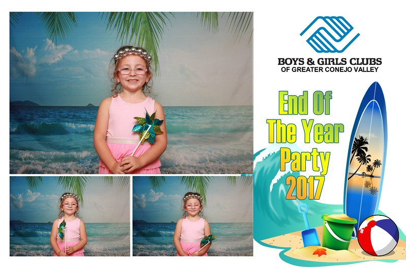BGC_End_of_Year_Party_2017_Prints_00043.jpg