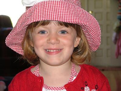 Month 36 September 2008