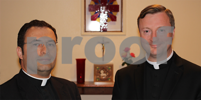 bishop-appoints-two-priests-to-help-govern-diocese-of-tyler