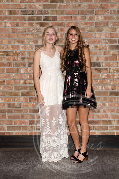 UH Fall Formal 2019-6844.jpg
