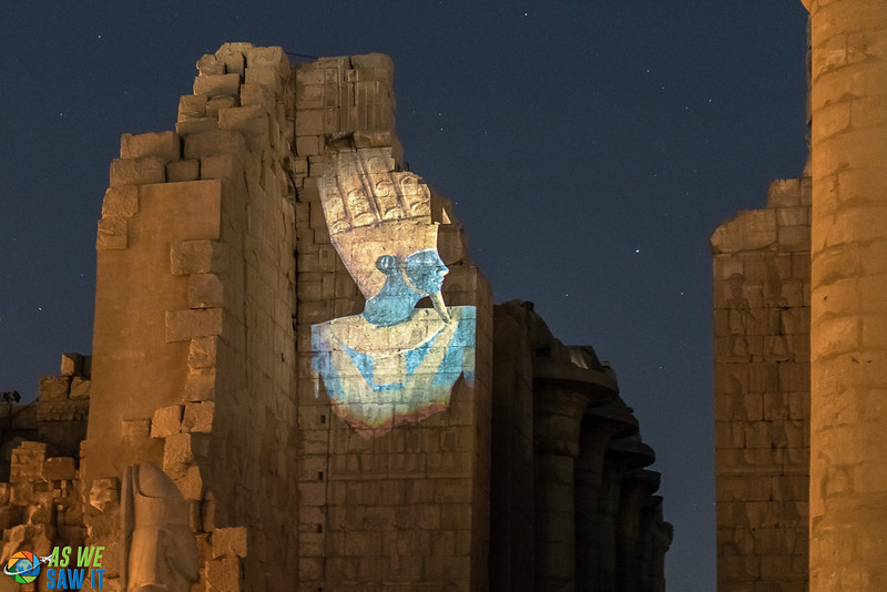 Karnak-Night-03347.jpg