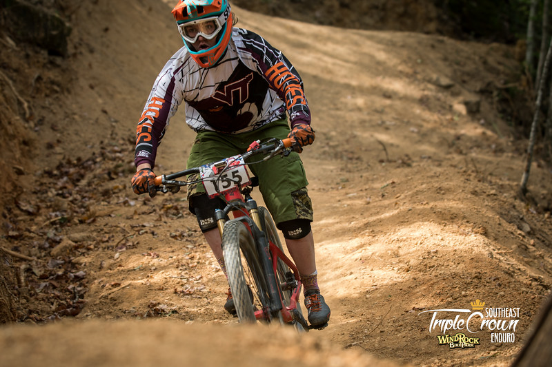 2017 Triple Crown Enduro - Windrock-112.jpg
