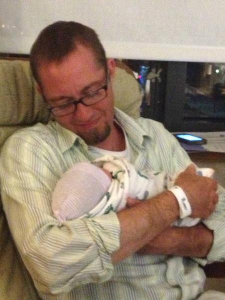 dad at hospital.JPG