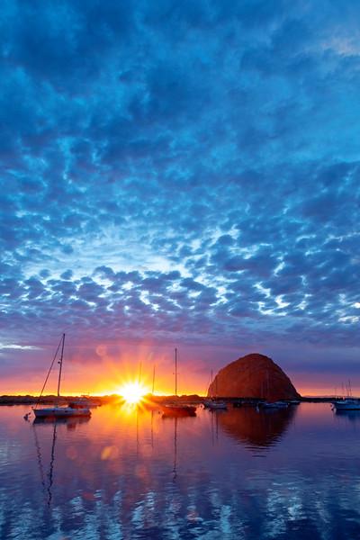 Sunburst_Boats_The_Rock_V_DKK2268.jpg