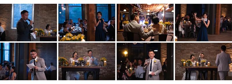 Lin Wedding Book 12.jpg