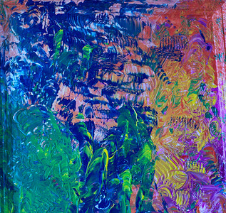 MORE OF ROBBIE'S ART WORK/FEB 2013