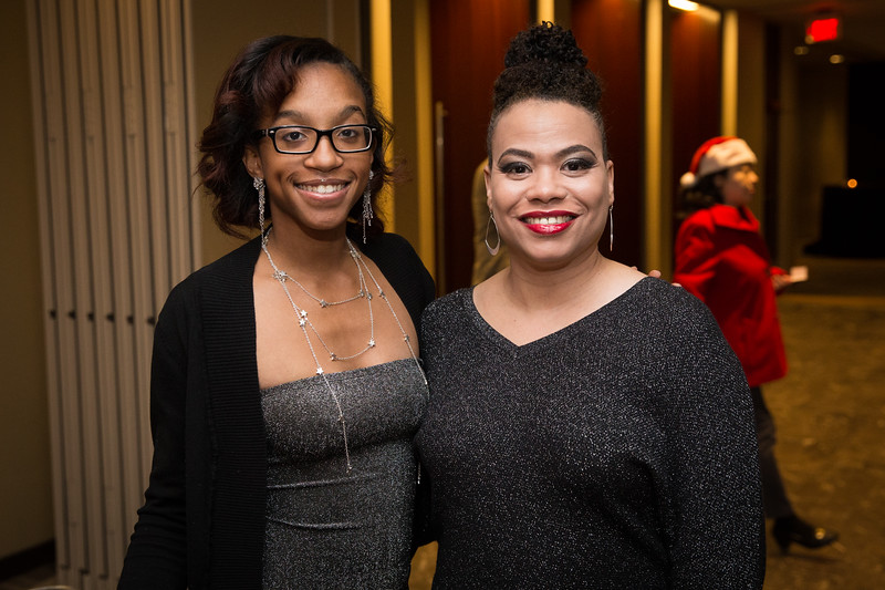 1st Resisdential Holiday Party-8.jpg