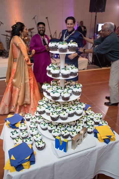 LeCapeWeddings Chicago Photographer - Renu and Ryan - Hilton Oakbrook Hills Indian Wedding - Day Prior  388.jpg