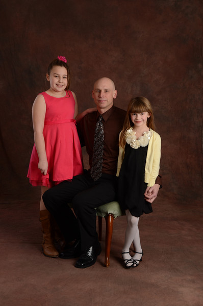 nm father daughter dance 2013