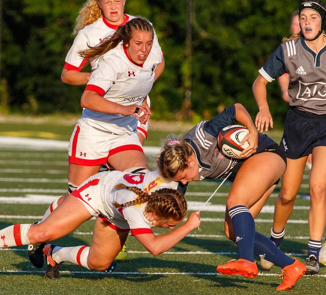 18U-Canada-USA-Game-1-55.jpg