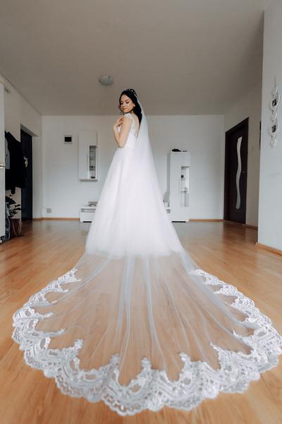 Wedding-0247.jpg
