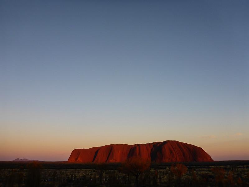 04. Uluru (Ayers Rock)-0086.jpg