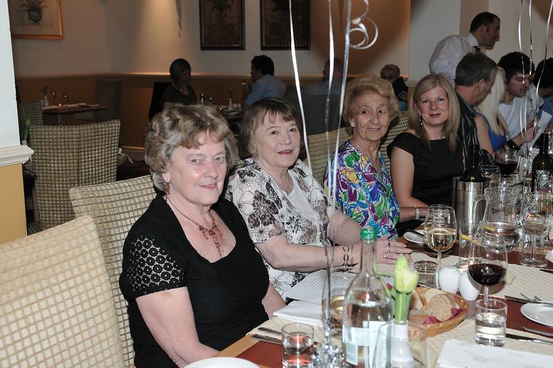 Grandmas 80th May 2009 005.jpg