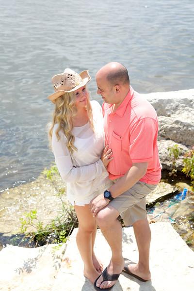 Le Cape Weddings - Angela and Carm - New Buffalo Beach Wedding Photography  628.jpg