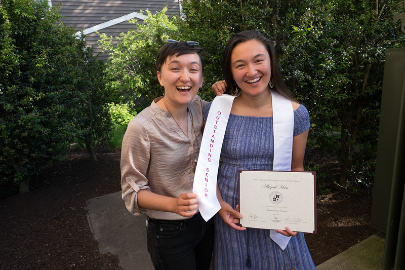 2019-05-16 A Graduation-72.jpg
