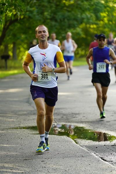 Rockland_marathon_run_2018-85.jpg