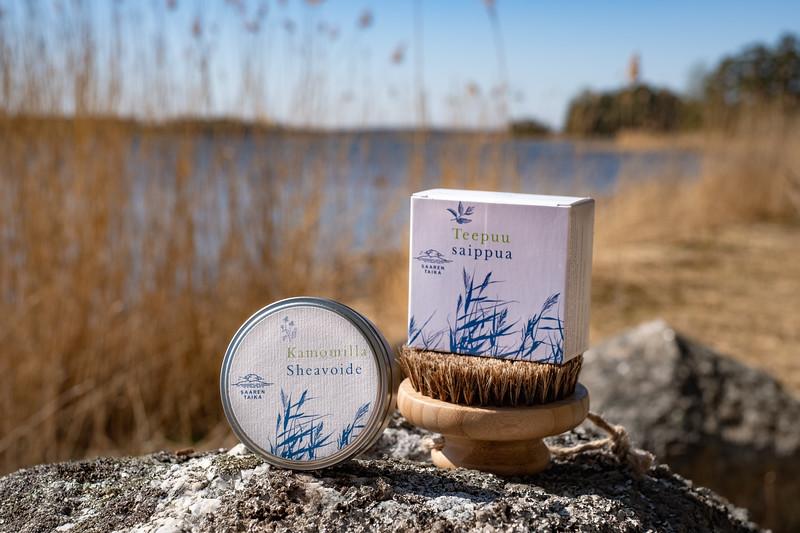 Saaren Taika luonnollinen saippua ekologinen pyykkietikka-2827.jpg