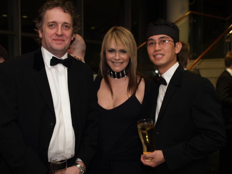 Awards 2007-44.JPG