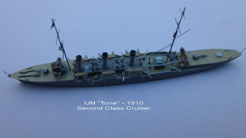 IJN Tone 1910-02.jpg