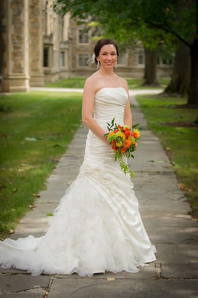 bap_schwarb-wedding_20140906115151_D3S0150