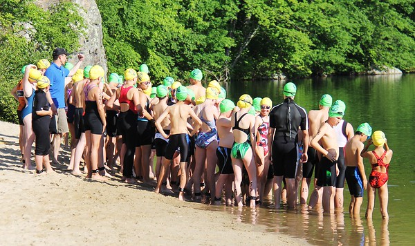 Tough Kids Triathlon 060113